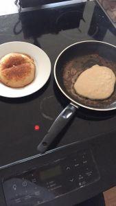pancakes 6