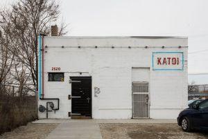 Katoi-104.0