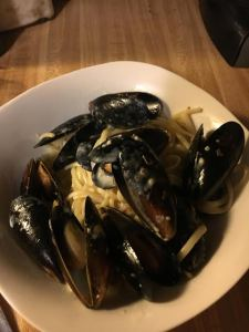 mussels 6