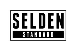 selden-standard
