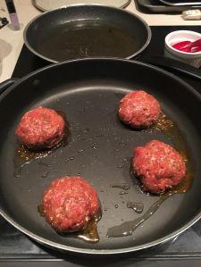 burger-b-5