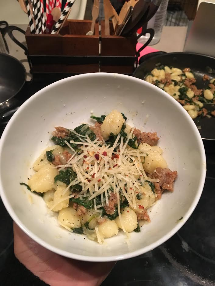 finished-gnocchi