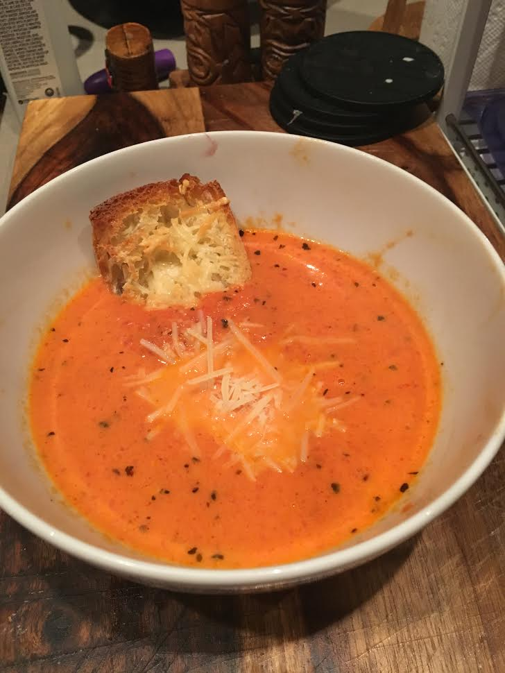 tomato-soup-8