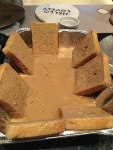 toast-4