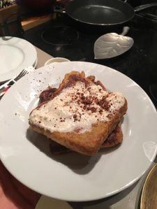 toast-finished
