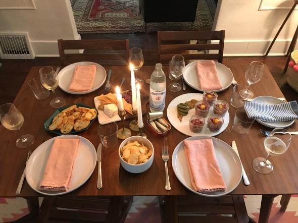 supper 3